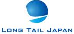 LONGTAIL JAPAN